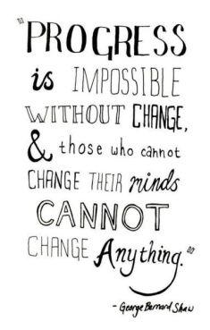 mindset1