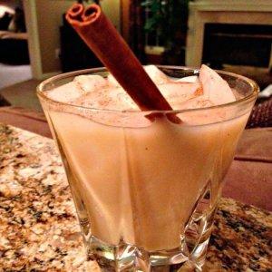 smirnoff-drink-cinnamon-768x1024