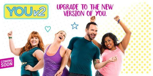 beginner-workout-youv2
